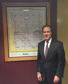 Minnesota Secretary Of State - Around Minnesota