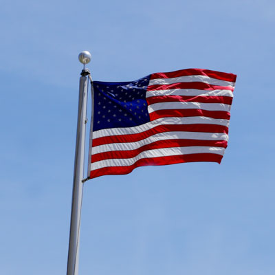Minnesota secretary of state flag etiquette the office of the minnesota secretary of state provides information and resources for citizens interested in flag etiquettethe protocol for handling and sciox Choice Image